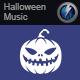 Halloween Music Pack 2