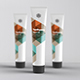 Cream Tube Mock Up - GraphicRiver Item for Sale