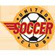 Soccer Club - Football Team WordPress Theme - ThemeForest Item for Sale