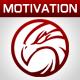 It Is Motivate
