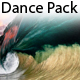 Space Dance Pack