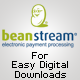Beanstream Gateway for Easy Digital Downloads - CodeCanyon Item for Sale