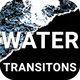Water Transitions - VideoHive Item for Sale