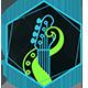 Digital Hi-Tech Logo