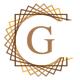 Grandeur Coming Soon Template - ThemeForest Item for Sale