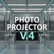 Photo Projector Pro - Professional Photo Animator - VideoHive Item for Sale