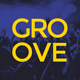 Groove - Music Event / Party / Festival Responsive Muse Template - ThemeForest Item for Sale