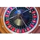 Roulette Ball Spin - AudioJungle Item for Sale