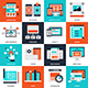 Web Development - GraphicRiver Item for Sale