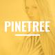 Pinetree - Multi-Purpose WordPress Theme - ThemeForest Item for Sale