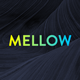 MELLOW - Mozaïcal Coming Soon Template - ThemeForest Item for Sale