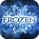 Frozen - Winter Titles Opener - VideoHive Item for Sale