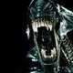 Alien Creature Pack
