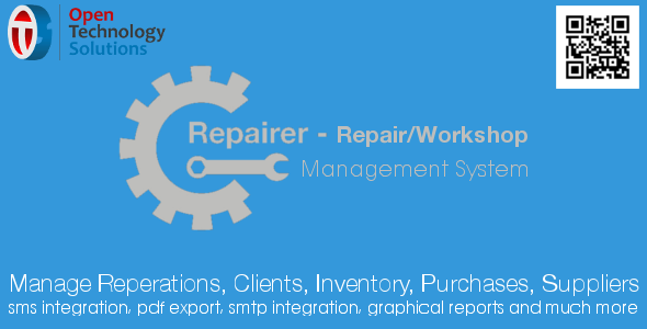 Inventory Management System PHP Scripts from CodeCanyon (Page 2)