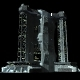 build_06 - 3DOcean Item for Sale