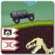 Off Road Climber - HTML5 Driving Game (.capx) - CodeCanyon Item for Sale