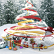 Christmas - VideoHive Item for Sale