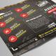 Food Menu - Chalk Board Restaurant Bundle - GraphicRiver Item for Sale