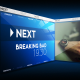 TV Broadcast Package - VideoHive Item for Sale