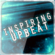 Corporate Inspiring Upbeat - AudioJungle Item for Sale