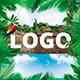 Good Logo - AudioJungle Item for Sale