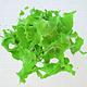Fluid Splash - 3DOcean Item for Sale