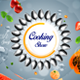 Cooking Show Programe Pack - VideoHive Item for Sale
