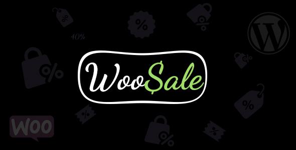 Woocommerce Sales Funnel Builder + Coming Soon Page + Notification Bar - Wordpress Plugin