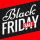 Black Friday - HTML5 Ad Banners - CodeCanyon Item for Sale