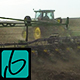 Farming - VideoHive Item for Sale