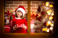 Christmas Xmas Winter Holiday Concept - PhotoDune Item for Sale