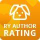 Rabbit Yell Author's Rating - CodeCanyon Item for Sale