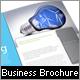 Business Brochure Vol. 1 - GraphicRiver Item for Sale