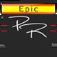 Epic (Dramatic Hollywood Blockbuster) - AudioJungle Item for Sale