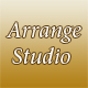 Accordion and Ukulele - AudioJungle Item for Sale
