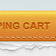 Shopping Cart Boxes - GraphicRiver Item for Sale