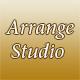 Parisian Waltz - AudioJungle Item for Sale