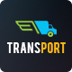 Transport - Logistics / Transportation Business PSD Template - ThemeForest Item for Sale