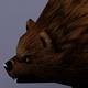 Cave Bear - 3DOcean Item for Sale