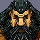 Villager Man 02 - 3DOcean Item for Sale