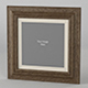 Wood Picture Frames - 3DOcean Item for Sale