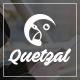 Quetzal - HTML App Landing Pages - ThemeForest Item for Sale