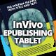 InVivo Interactive Magazine ePublishing PDF Template - GraphicRiver Item for Sale