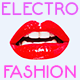 Ultimate Fashion Electro