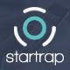 Startrap - Mobile App Landing Page - ThemeForest Item for Sale