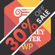 Thomas | Lawyer & Attorney WordPress Theme - ThemeForest Item for Sale