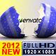 Easter Egg Logo Reveal - VideoHive Item for Sale