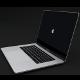 Macbook Pro 2016 15-inch - 3DOcean Item for Sale