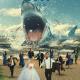 Wedding Day Fantasy Poster Teaser Maker - VideoHive Item for Sale