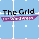 Simple Grid for WordPress - CodeCanyon Item for Sale